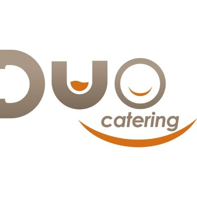 Duo Catering